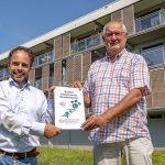 Persbericht Manifest energieneutrale Noordoostpolder: Werk aan de winkel!